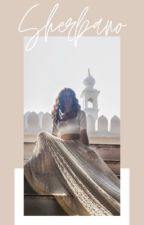 Shariat, Shaoor aur Shayari  by notur_babygurl