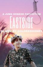 Eastside by ColouredHoney