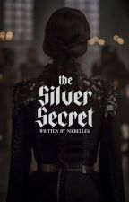 The Silver Secret by nicbelles