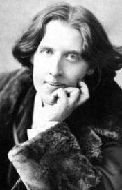 Short Stories of Oscar  Wilde. by Thatgirlisxxx