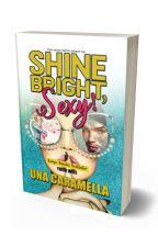 SHINE BRIGHT, SEXY! | BesQ by Una_Caramella
