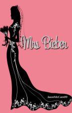 Mrs. Bieber by JasonMcCann99