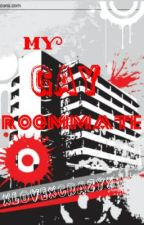My Gay Roommate by xLovexCrazyx