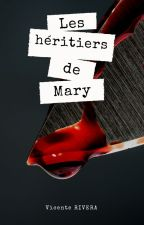 Les héritiers de Mary Jones by riveravicente