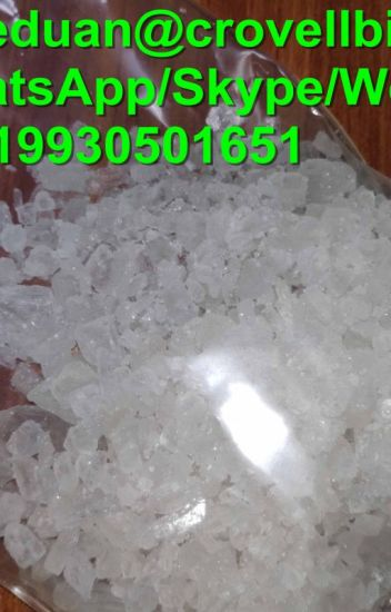 CAS 102-97-6 Benzylisopropylamine - Bree Duan - Wattpad
