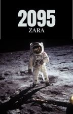 2095 by Zaramars21