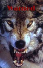 Warned: a wattpad werewolf story. by cloud-player