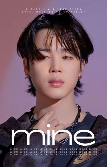 ARRANGED MARRIAGE『PJM』···