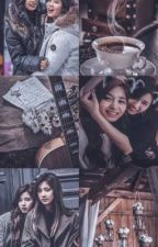Letters for you | SATZU by AdonaiCalalang