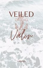 veiled valor | c.h. by calpops