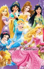 After a Disney Princess' (supposed) ever after... A poem by JoycelynTing