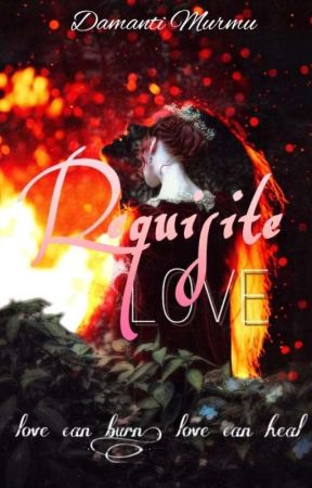 Requisite Love by damantimurmu