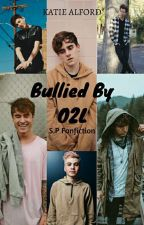 Bullied by o2l (Sam Pottorff fanfic) by k-atie
