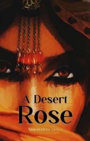Desert rose by beautiful4you