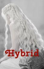 Hybrid by QueenOfMessedUp_