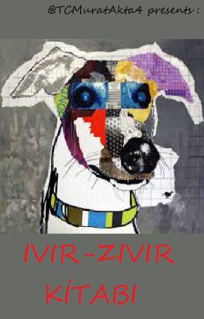 Ivır-Zıvır Kitabı by TCMuratAkta4