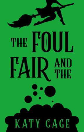 The Foul and the Fair by katycage