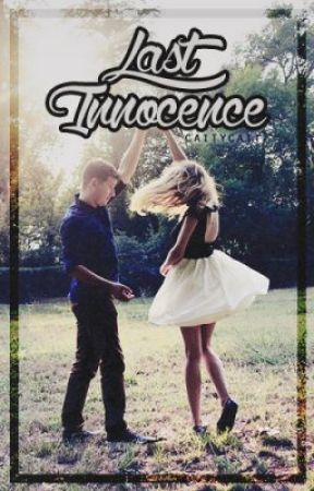 Last Innocence by calling_all
