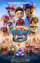 PAW Patrol Movie Discussion. by Andymy1gamer