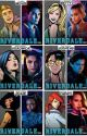 Riverdale Memes And Quotes!  by MoonlightAnimal