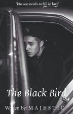 The Black Bird by mejesticsaint