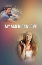 My American Love by mcginn15
