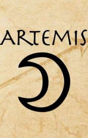 SEX ESCORT Artemisa