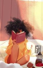 The BWWM Books that EVERYBODY Needs to Read  by curveyblackgirl66