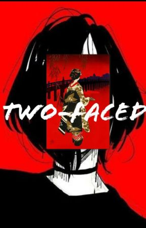 Two-Faced | Reader X Yona Of The Dawn | by Daifukumi