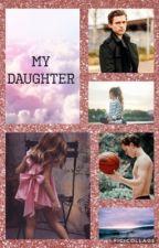 My Daughter ( Tom Holland) by Singingsongs