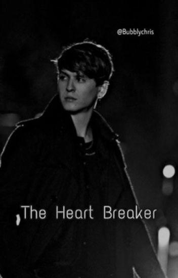 The Heart Breaker / Christopher Velez