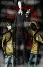 creepypasta boyfriend scenarios[ON HOLD] by nyan_neko_chan_00