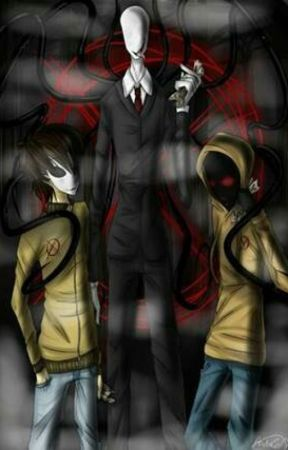 creepypasta boyfriend scenarios[ON HOLD] by nyan_neko_chan_00