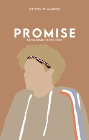 Promise | Bang Chan ✓ by avmochi
