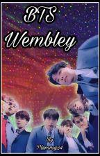 Wembley  by plummy24