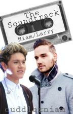 The Soundtrack || Niam by cuddlexniam