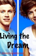 Living the Dream by syd_directionermixer