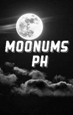 MOONUMS PH by MOONUMS