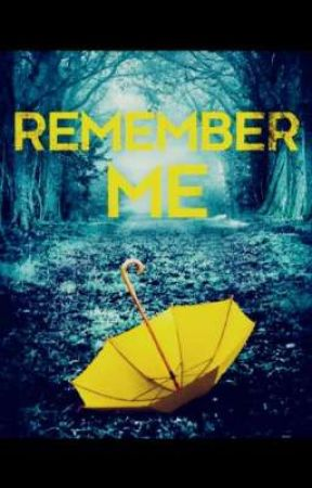 remember me(english version) by Elf_src