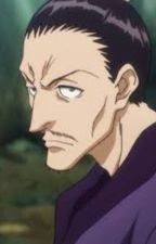 Nobun'AFK by -Nobunaga-
