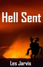 Hell Sent by lesliejarvis