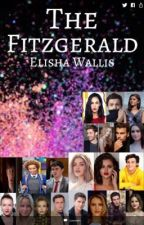 The Fitzgerald  by eishawallis577