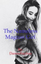 The Nameless Magcon Girl by Dancerbaybay