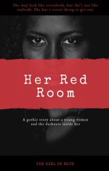 Her Red Room (COMPLETED)