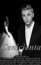 Cenicienta (Justin Bieber y Tu) by ElisaDrew