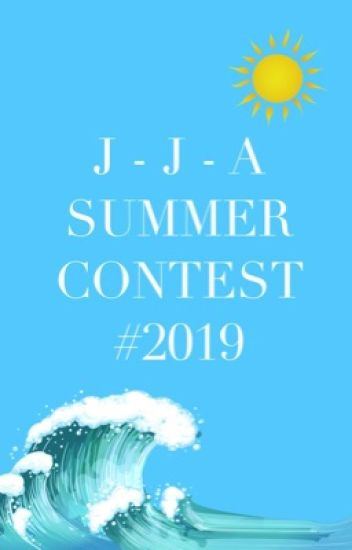 J-J-A Summer Contest #2019