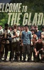 Welcome to The Glade by trashy_Fandom