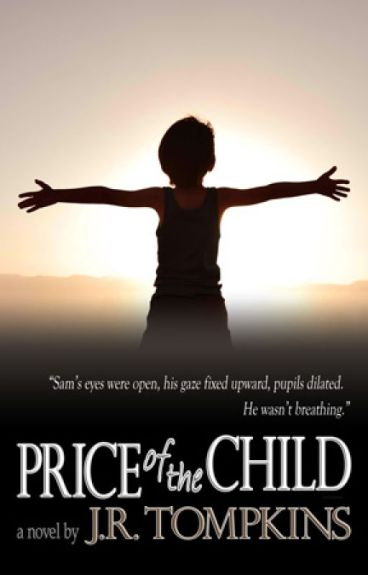 Price of the Child by jrtompkins