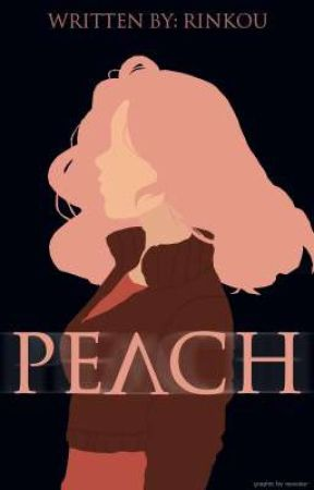 PEACH (indefinite hiatus) by Rinkou