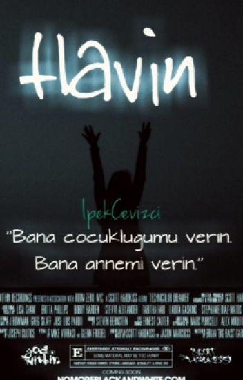 HAVİN